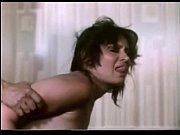 Спмсок порно актрис с большими сиськами