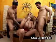 Порно минет online