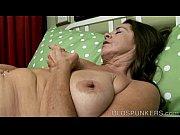 Порно толстые лесби сквирт
