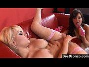 Девушки с красивой грудью порно