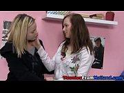 родители и дочь в порно
