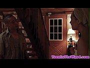 Кадры из порно фильма моя сисястая няня