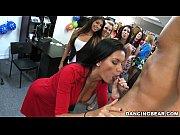 Девушки любят нюхать свои трусики видео