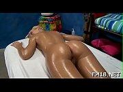 Зрелые полные женщины и секс