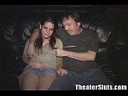 Катя сидоренко видео смотреть онлайн