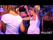 Feuer und eis club erotische musikvideos