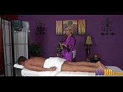 Bester penisring strenger lehrer spanking
