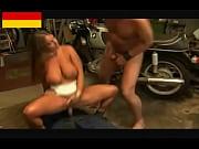 Порно видео домашние скрытая камера