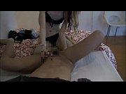 ★ハーフ★ハーフのニューハーフの動画。 《ドしろーと》ニューハーフとゲイの凝縮えっちが心底とっても愛し合っているかのように見えたアマチュアアップムービーw