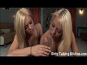 Порно видео зрелой красивой женщины смотреть
