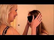 Видео молоденьких голых девушек крупным планом