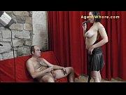 Порно видео длительностью 2 минуты
