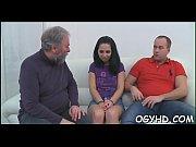 Полнометражные поорно фильмы онлайн