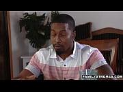 FamilyStrokes - Family ...