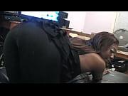 Lingam massasje aylar lie sex