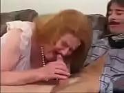 Порно с пирсингом на языке