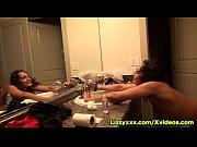видео порно с аннои семинович