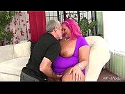 Кайнота келин секс видео узбекча