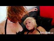 Камшоты порно звезды аниты блонд смотреть