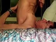 Порно видео онлайн в качестве