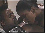 Смотреть порно телка кончила мужику на лицо