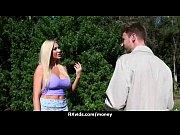 По видео жесткий секс групповой