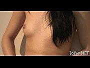 Смотреть порно видео зрелых дам с огромными грудями