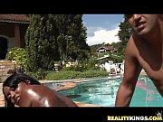 Tantra norway kenyan porn