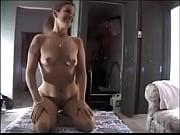 порно с невестае