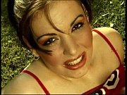 Порно видео с сисястыми тёлками