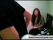 Порно фото девушек в одноклассниках