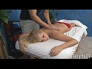 http://img-egc.xvideos.com/videos/thumbs/94/a5/76/94a576b3205f7449dabba815f9f54767/94a576b3205f7449dabba815f9f54767.15.jpg