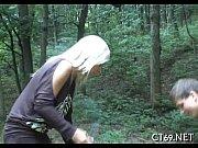 Русский инцест скрытая камера с симпатичной мамой-мачехой