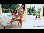 Популярные порно видео смотрет