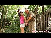 Порно пираты 2 фильм с русским переводом