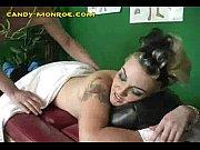Большие сиськи у лесбиянок смотреть видео