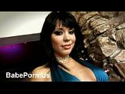 18 проститутки пос.глубокий