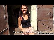 Трансексуалка видео онлайн в ванной