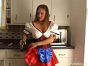 Скрытое интим видео секса втроем русское