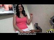 Смотреть онлайн порно самая огромная грудь