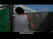 Порно русское отец и подруга дочери