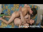 Порно фильмы с групповым сексом красивым минетом и анальным сексом смотреть фото 494-555