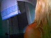 Porno daughter peeks for parents video