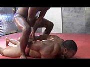 Klitoris vibrator svenska porno