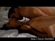 /19g83hy http:// sex- latino Hot
