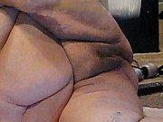 Порно онлайн красивая жопа анальный секс