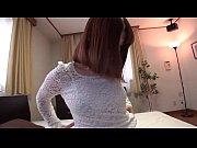 素人のハメ撮りホテル人妻女子大生動画