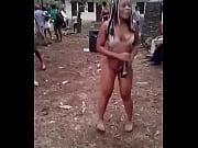 Видео сын ебет пьяную спящую мать реал видео