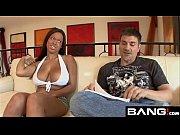 Порно групповой секс в семье видео