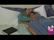 Порно видео двойное проникновение в анус брюнетки